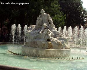 Archives#EnFranceAussi_Décembre2013_A la claire fontaine
