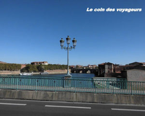 Archives#EnFranceAussi_Octobre2013_Sur le Pont
