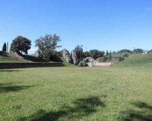 ArchivesEnFranceAussi_Octobre2017_Ruines