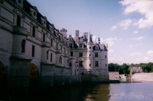 archives EnFranceAussi Novembre 2015