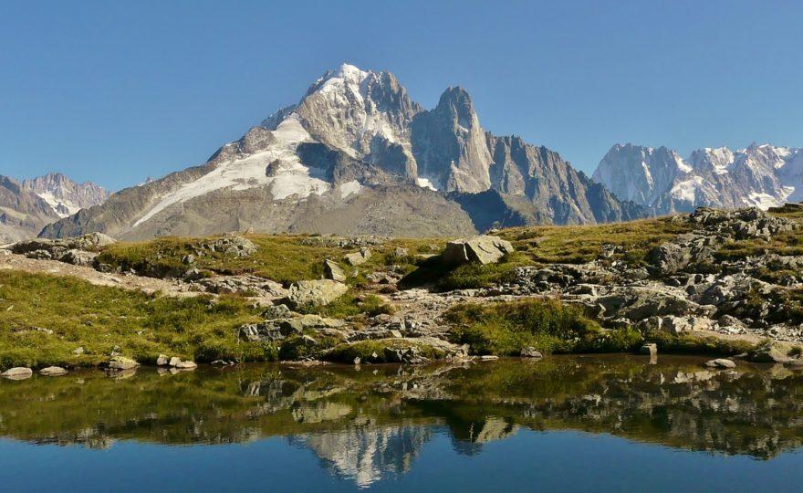 7 randonnées pour en prendre plein les yeux en Savoie Mont Blanc