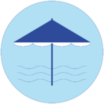 Thématique Mer