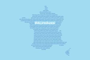 #ALireAussi