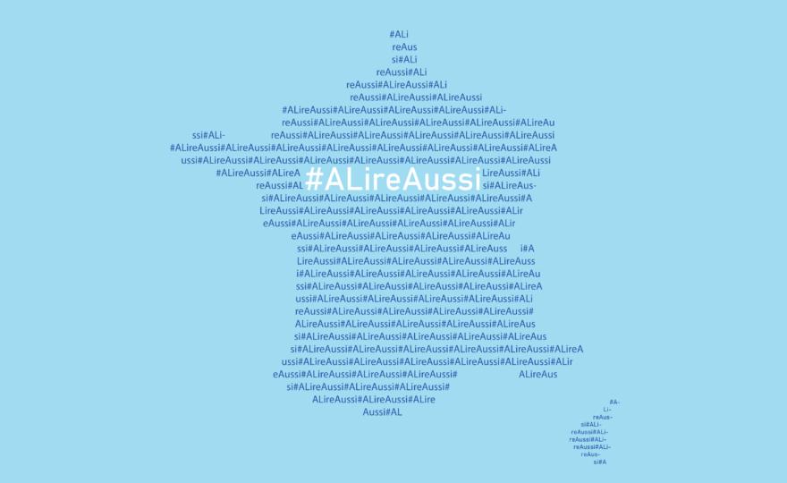 #ALireAussi – N°7