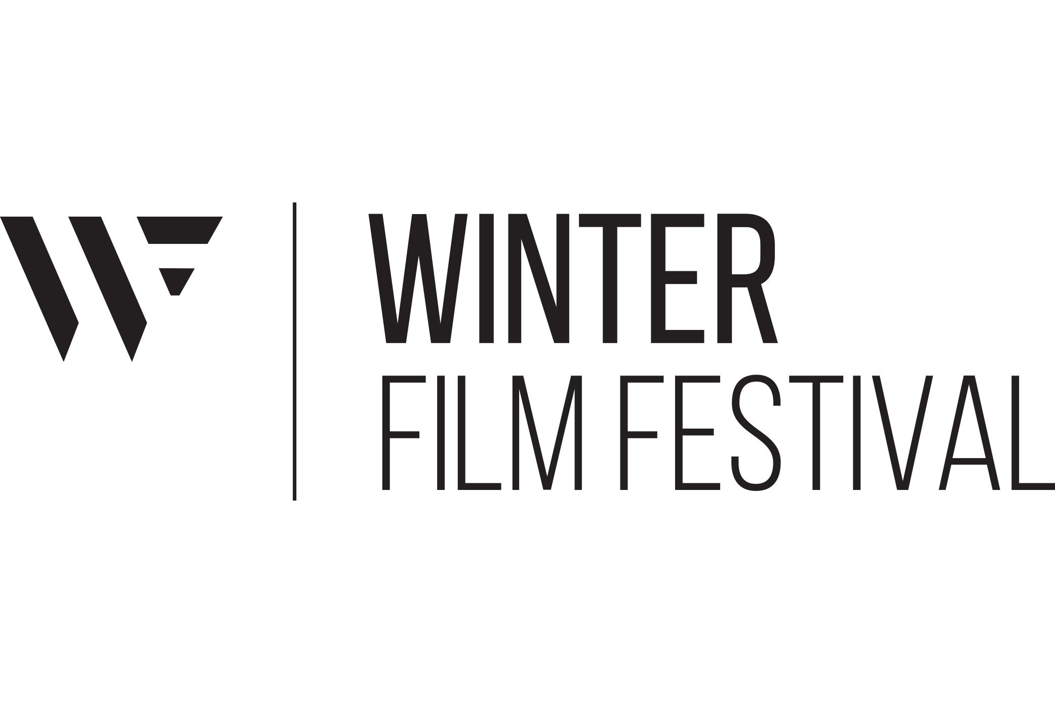 Winter Film Festival