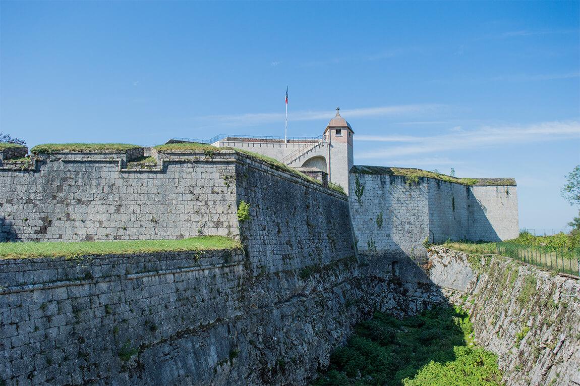 citadelle-besancon