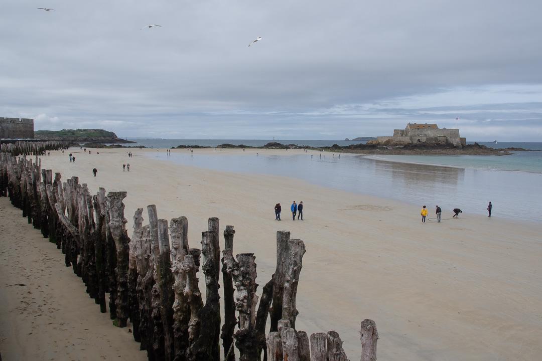 grande-plage-sillons-saint-malo