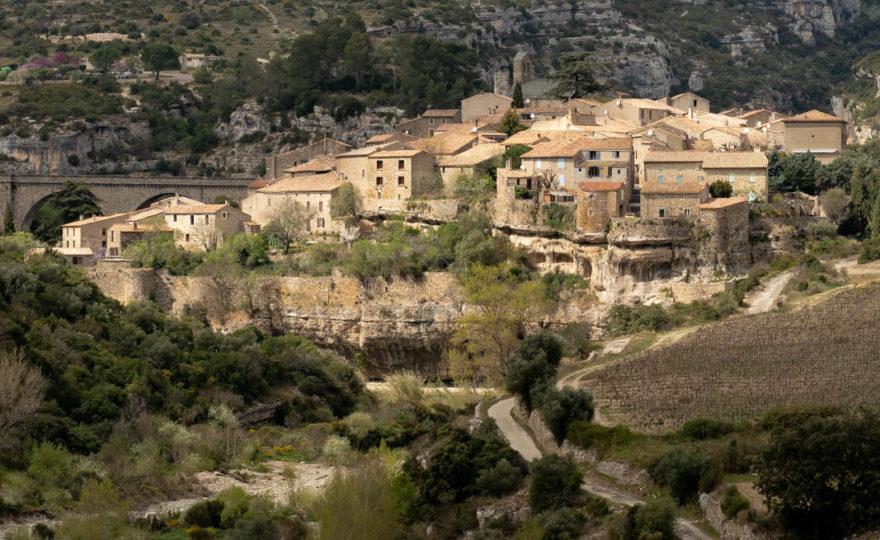 Sept Plus Beaux Villages de France pour se mettre au vert