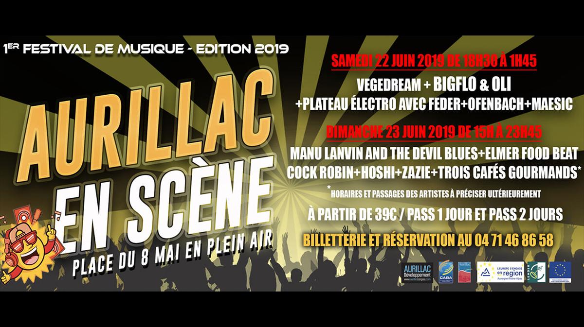 festival-juin-aurillac-en-scene