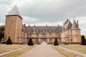 Château-de-Fléville-devant-Nancy