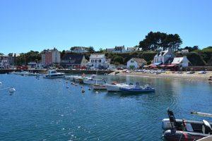 Port Groix (1)