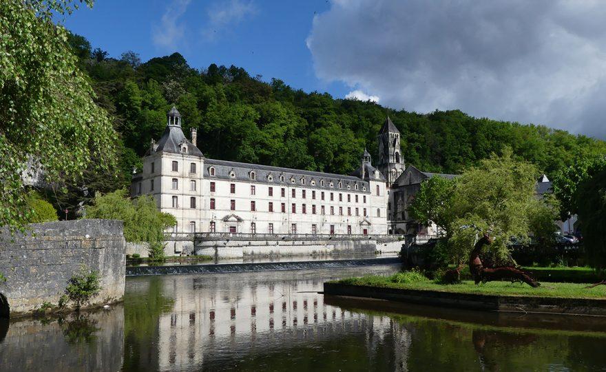 Six visites incontournables en Dordogne